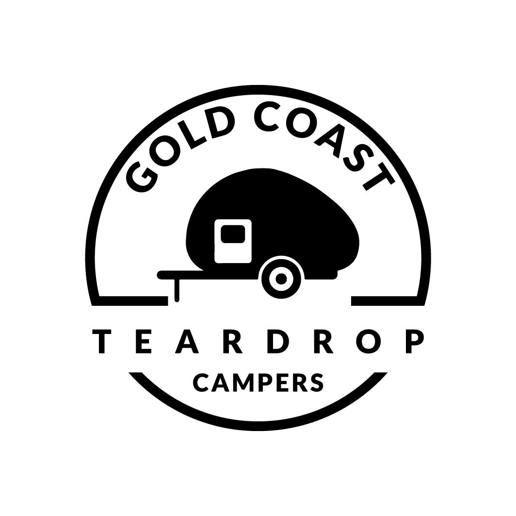 On & Off Road Teardrop Camper For Sale Australia   Qld   Gold Coast